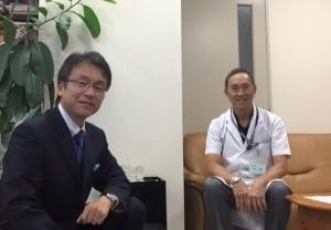 藤沢病院20145.10.1